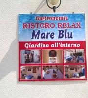 Pescheria Gastronomia Mare Blu