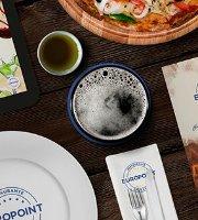 Europoint Pizzaria Happy Hour