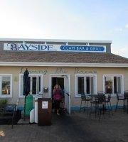 Bayside Clam Bar & Grill