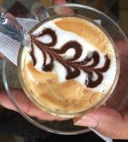 Mon Petit Cafe