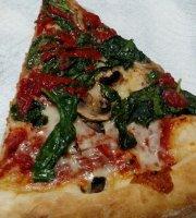 Simona Pizzas & Subs