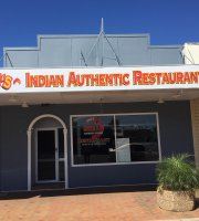 Singhs Indian Authentic Kitchen