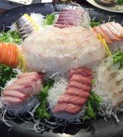 Wassada Restaurant