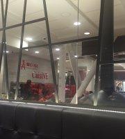 L'Auberge St-Gabriel Aeroport de Montreal
