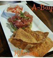 A-Bay's Island Grill