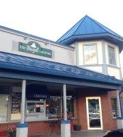 The Bagel Cafe & Deli
