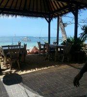 Rocky Reef Cafe