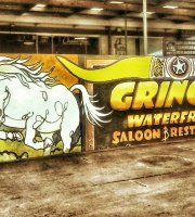Gringos Waterfront Saloon