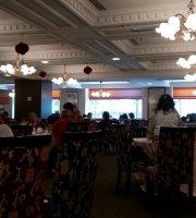 meisan szechuan, quality hotel