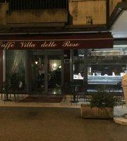 Caffe Villa delle Rose