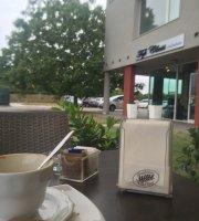 Chic Caffè