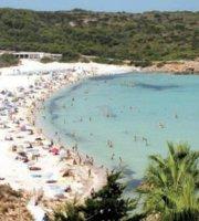 Playa Son Parc