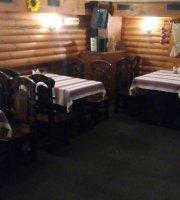 Restaurant Traktir