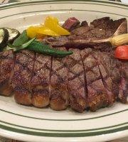 Chicago Steak Aurora