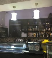 Alkarma Restaurant