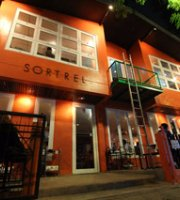 Sortrel Restaurant