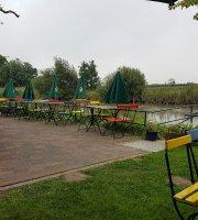 Restaurant Hintze