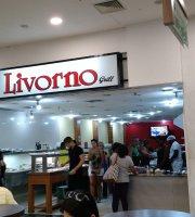 Livorno Grill