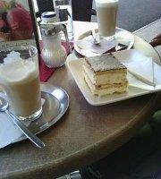 Café Reinhart