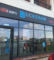 Buckshaw Fishbar