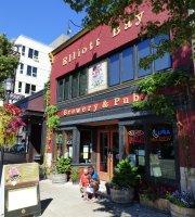 Elliott Bay Brewery & Pub
