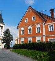 Gasthaus Windhager