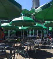 Restaurante E E Bar Corcovado Turistico