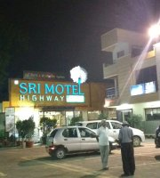 Sri Motel Highway