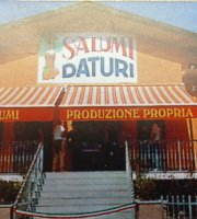 Salumi Daturi