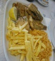 Restaurante Fontinha