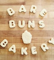 Bare Buns Bakery