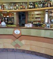 Bar Gelateria Conte Crotti