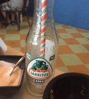 Papito - Taco & Tequila