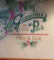 Grandma's In The Park Bar & Grill