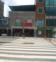 Bar Restaurant Recife