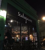 Scalaguirre