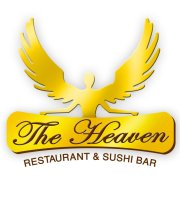 ‪The Heaven Restaurant‬