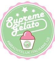 Supreme Gelato
