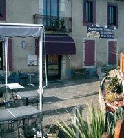 Restaurant du Magnoac