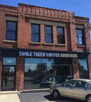 Smile Tiger Cafe