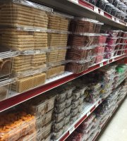 Bowen's Grocery