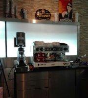 Culinaris Trattoria&Cafe
