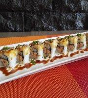 Ben Sushi