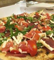 Pizza Roma 71