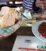 Dost Cafe