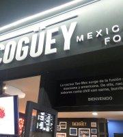 Taco Güey