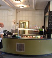 Cafe Spirella
