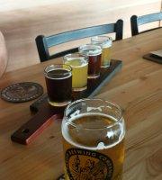 Fargo Brewing Company Ale House