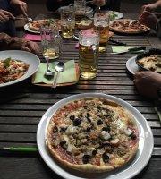 L'Italiano Pizzeria
