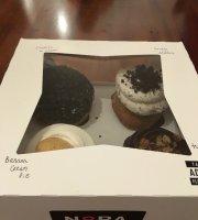Nora's Cupcake Company